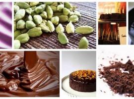 atelier dulce cu ciocolata