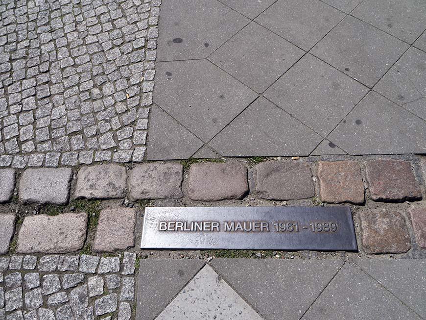 Berlin, la 30 de grade cu plus