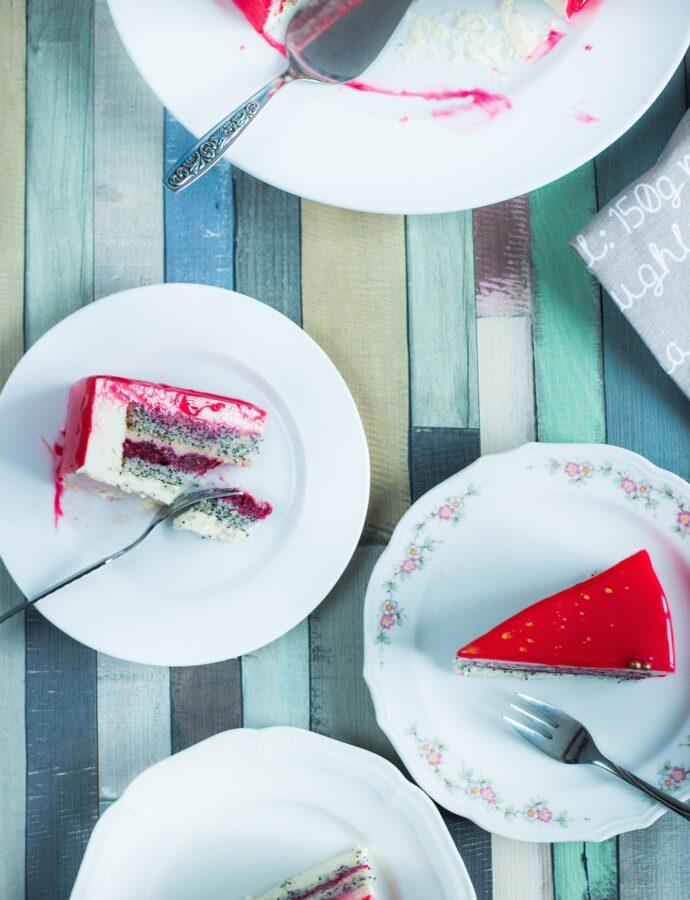 Chimia din spatele unei prăjituri. Ce am citit, experimentat și învățat
