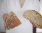 pâine proaspătă